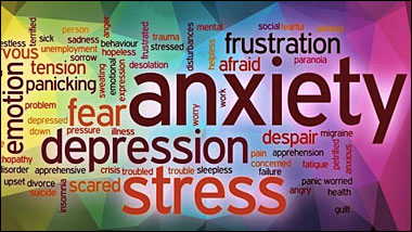 stress management anxiety cary raleigh nc