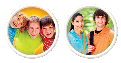Kids, Teen, College Student Therapist and Testing in Cary