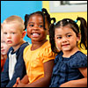 kindergarten social skills group cary nc